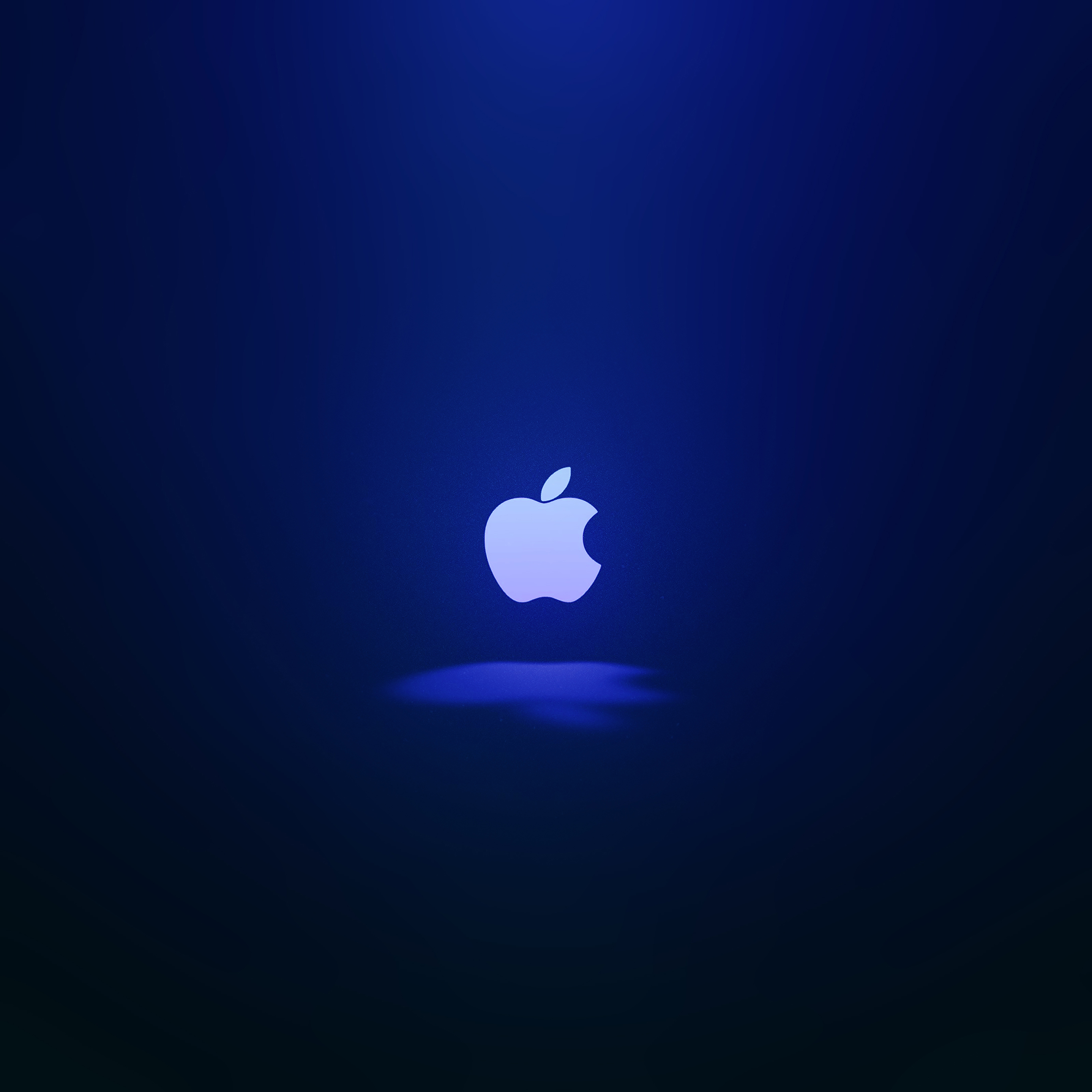 papers.co-ai62-apple-logo-love-mania-blue-40-wallpaper