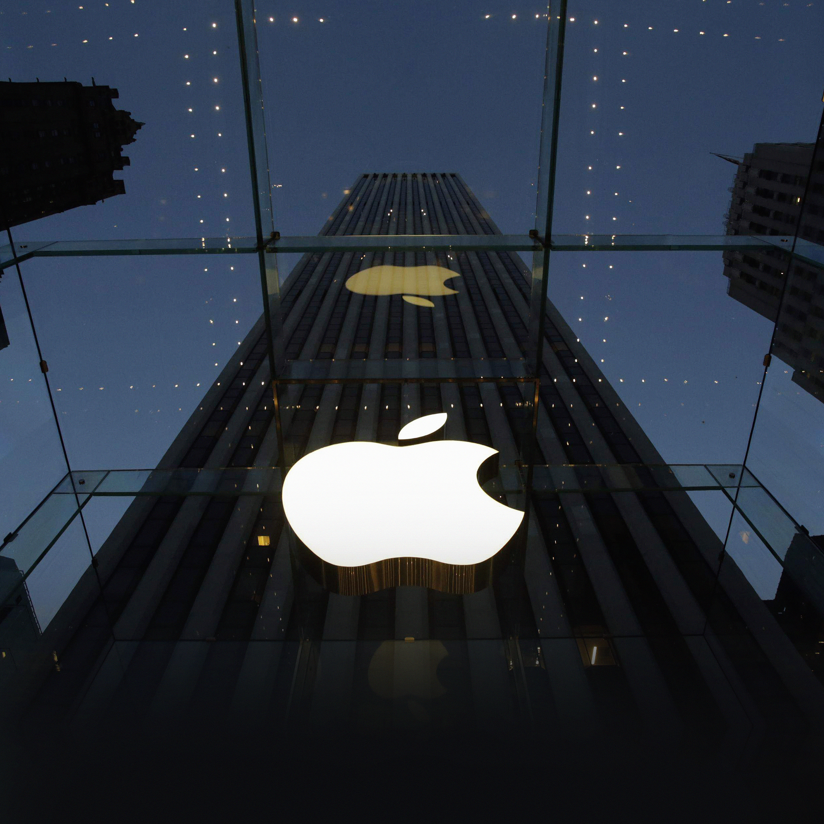papers.co-mp47-apple-store-building-city-40-wallpaper