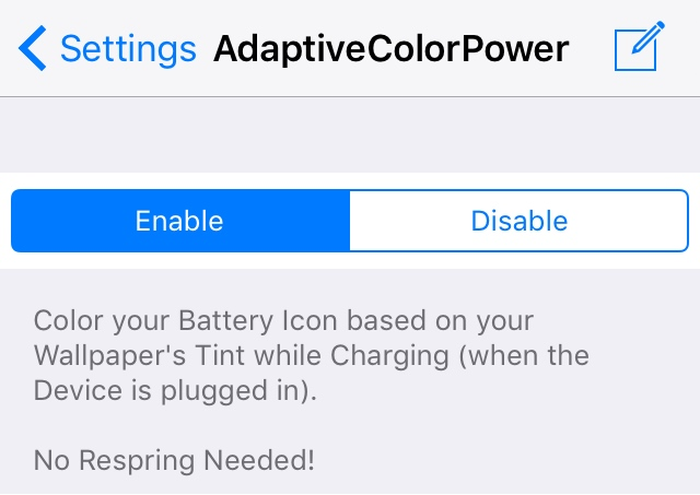 adaptivecolorpower-preferences