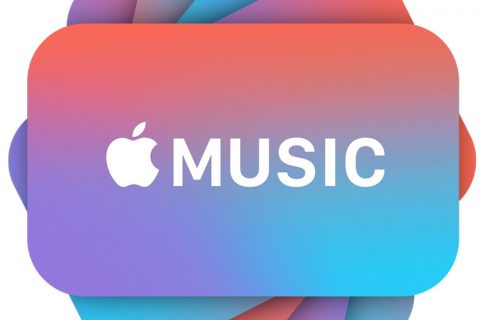 How To Hide Apple Music On Your Iphone Ipod Touch Ipad And Mac