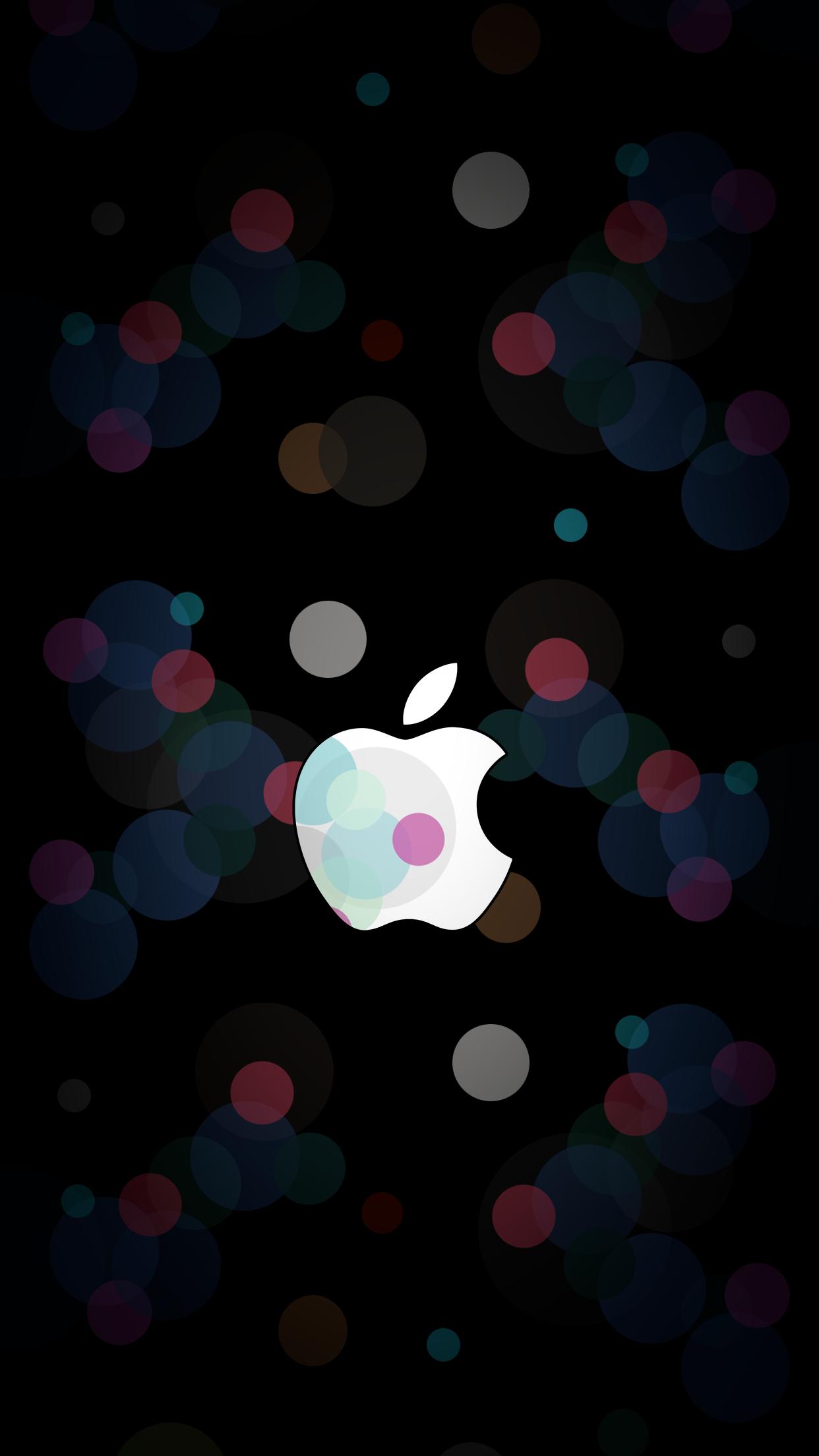 iphone 7発表 スペシャルイベントの画像を使った壁紙 appleの噂 news