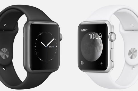 all your apple watch bands will fit the new series 4 models