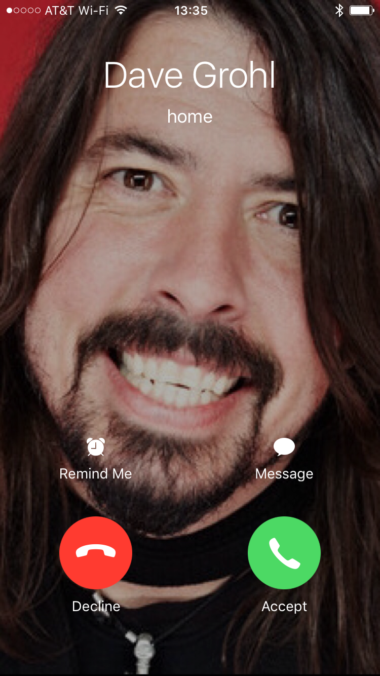 dave-grohl-calling