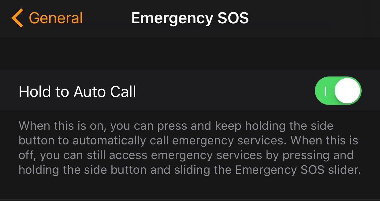 emergency-sos-auto-call