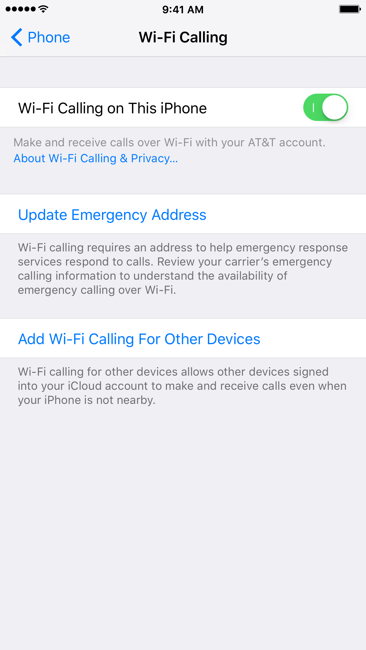 enable-wifi-calling