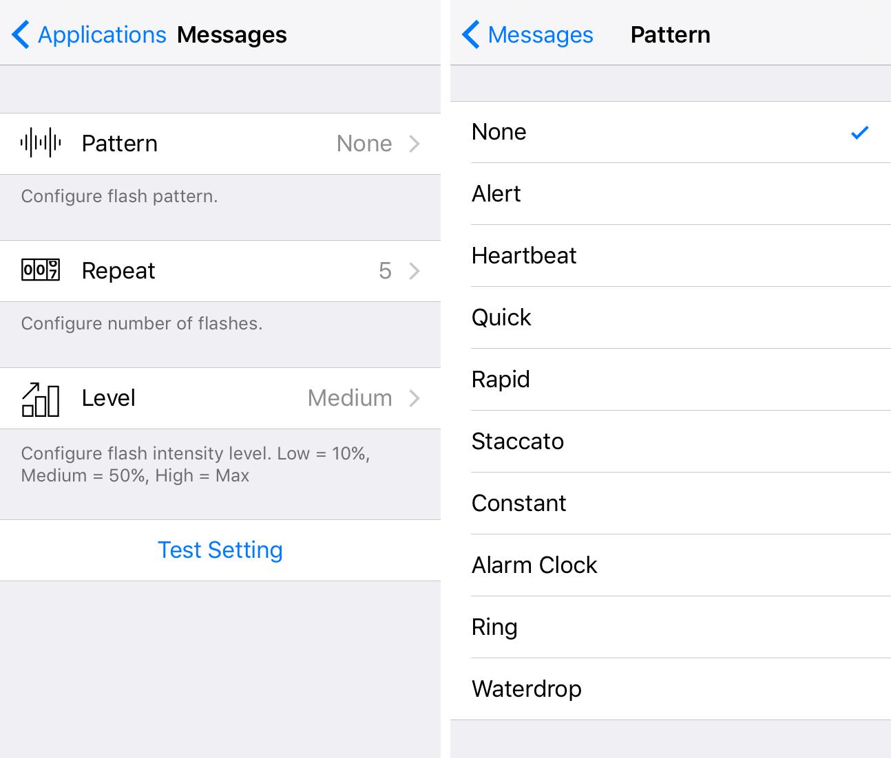 flashalert-messages-app-config