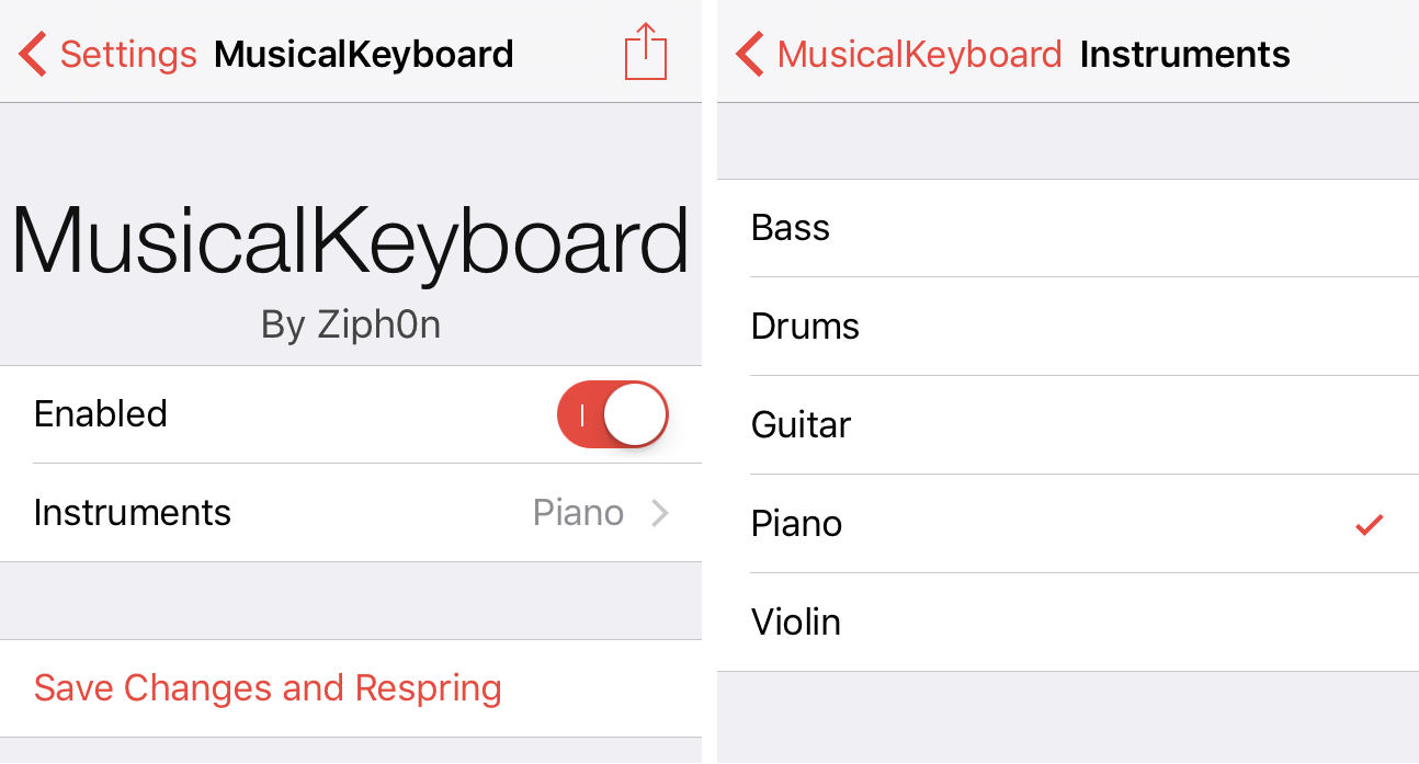 musicalkeyboard-preferences-pane