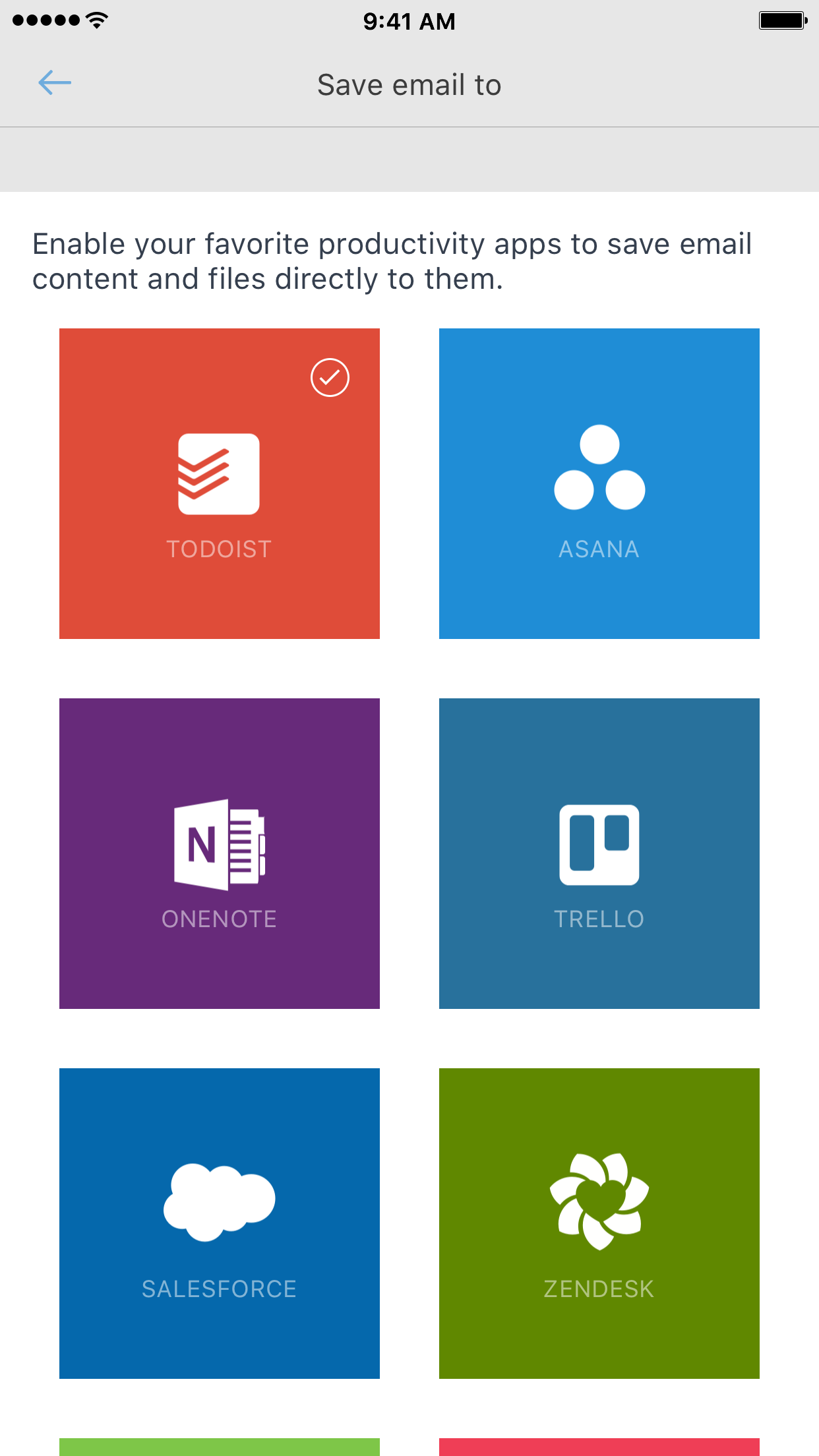 newton-connect-productivity-apps