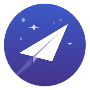 Mac Mail Client For Yahoo