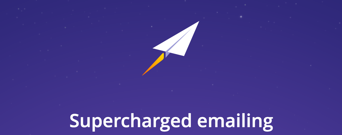 newton-email-client-banner