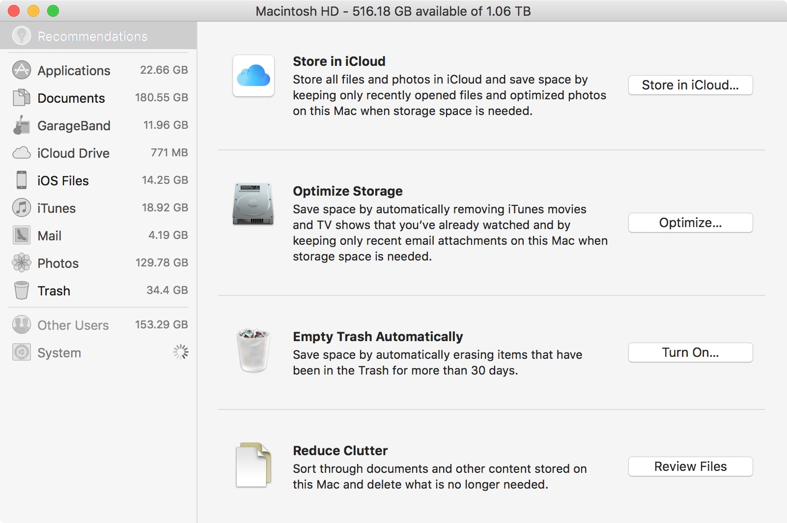 optimized-storage-mac