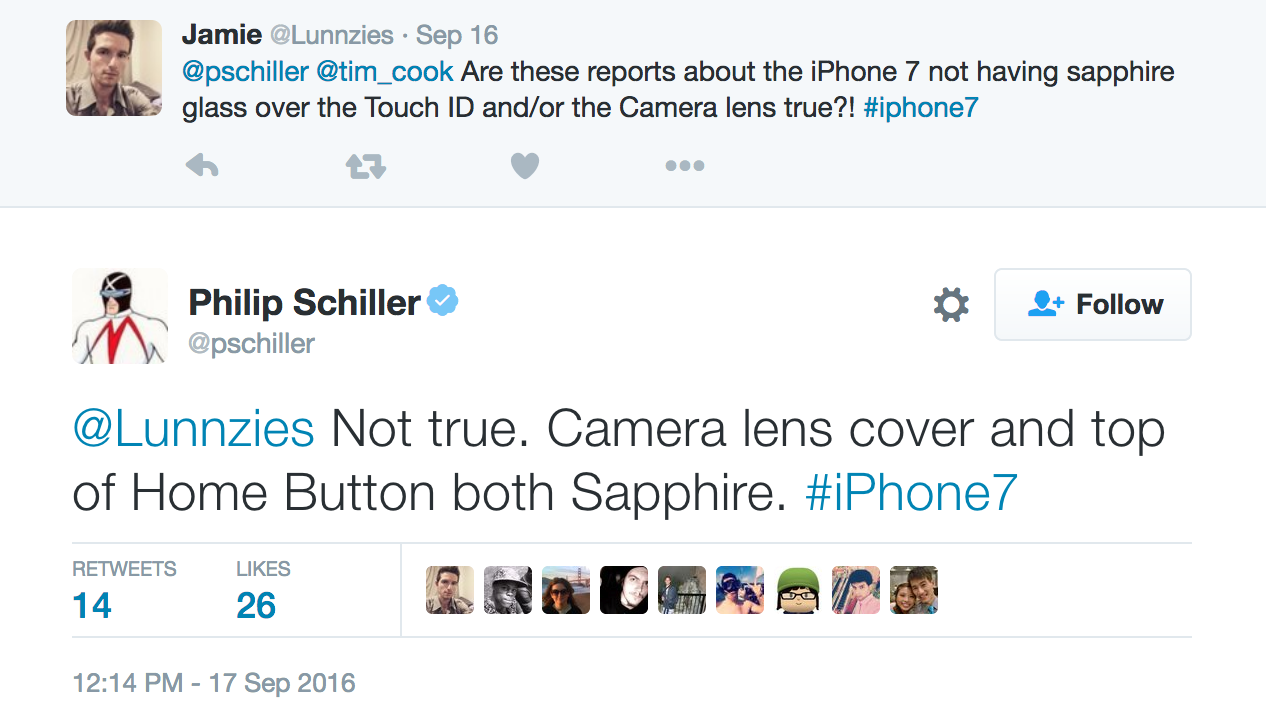 phillip-schiller-on-iphone-7-sapphire-glass