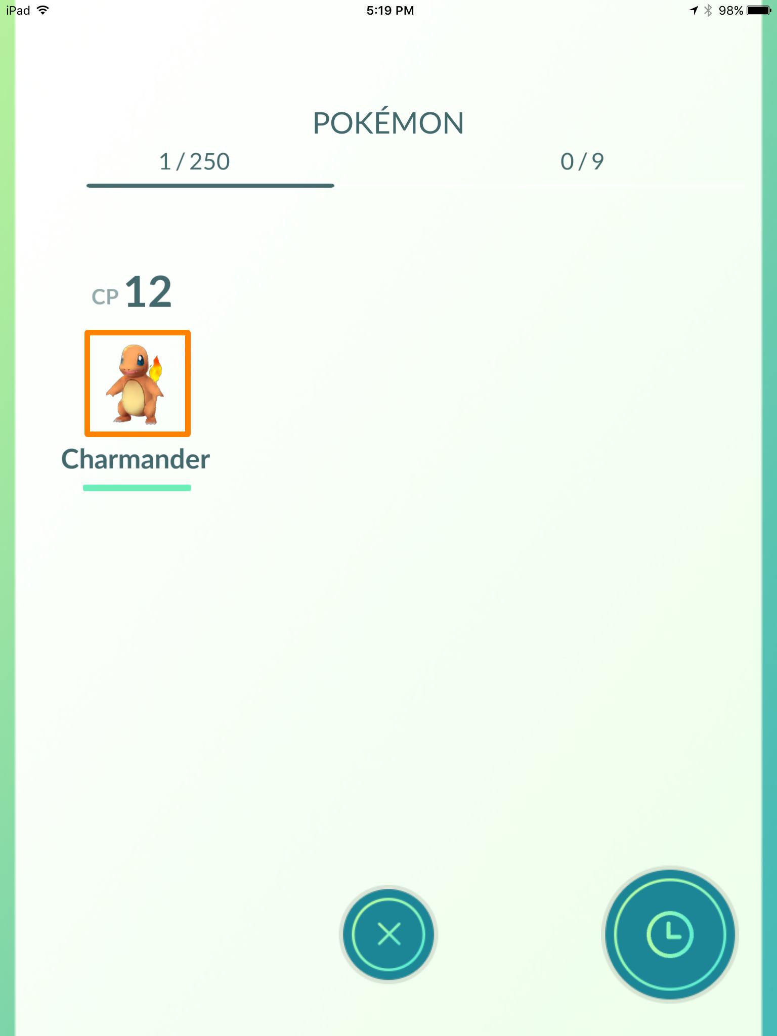 pokemon-buddy-4