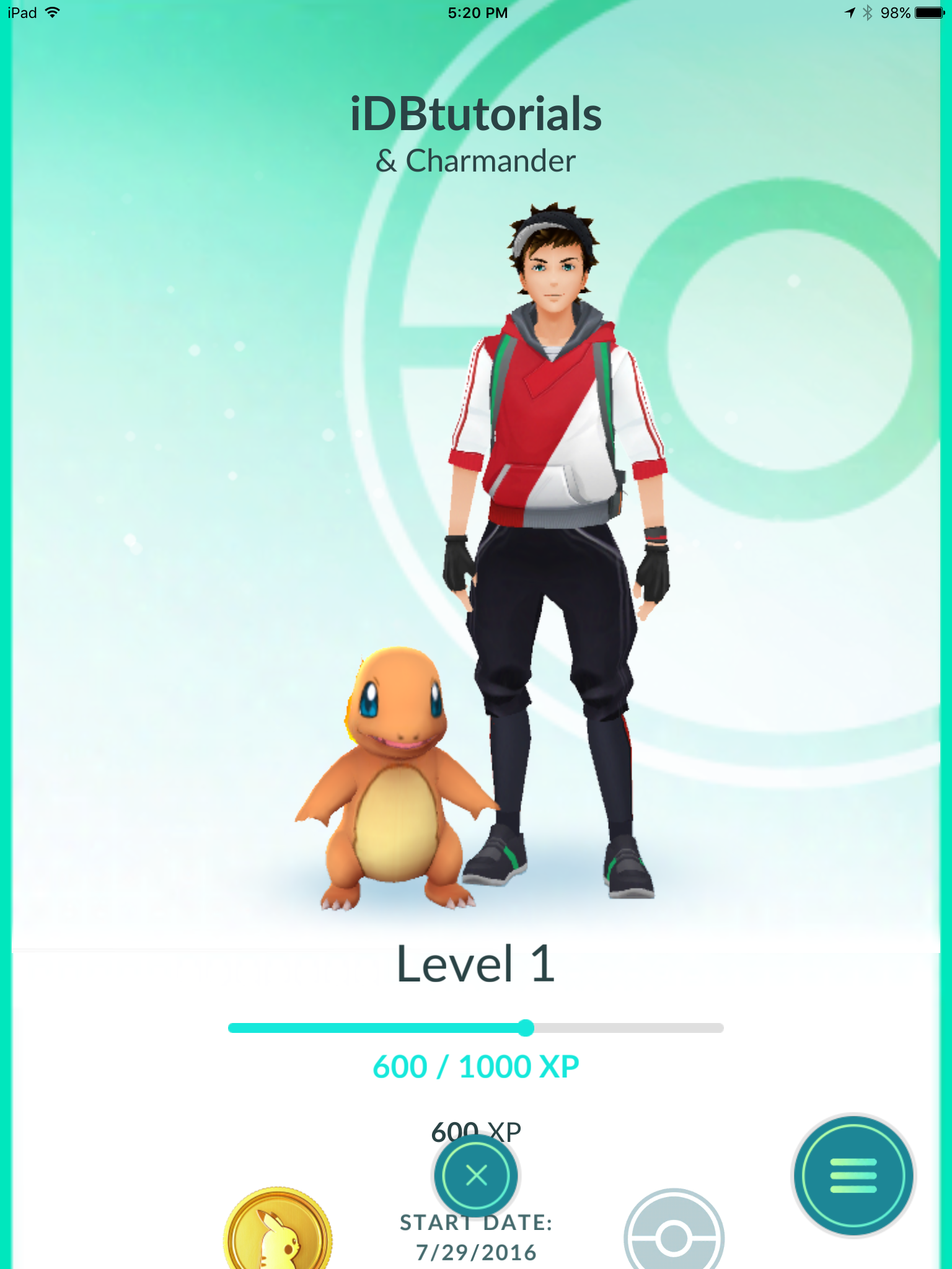 pokemon-buddy-6