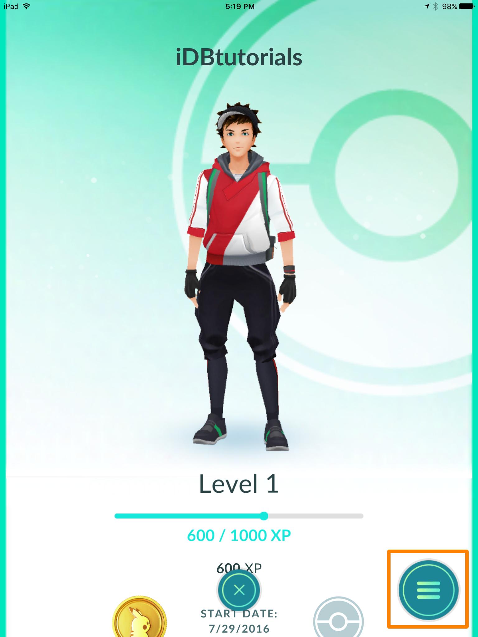 set-pokemon-buddy-2