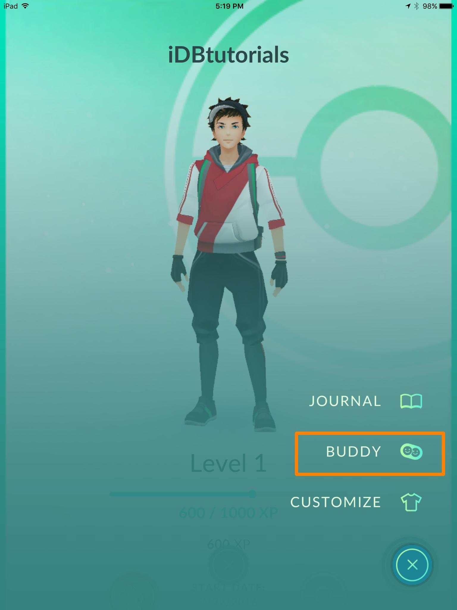 set-pokemon-buddy-3