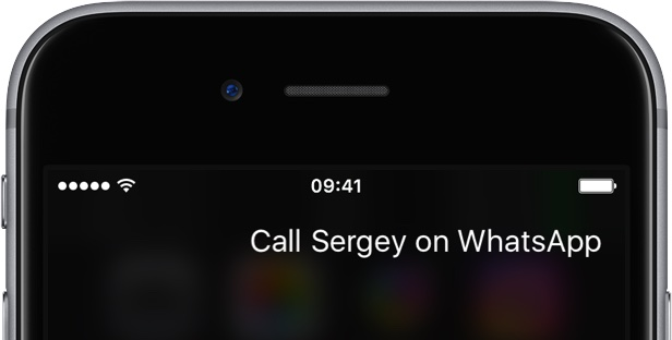 whatsapp-2-16-for-ios-siri-integration-iphone-screenshot-002
