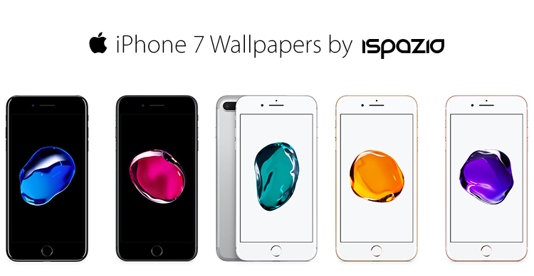 apple-iphone-7-wallpapers-by-ispazio-750x389