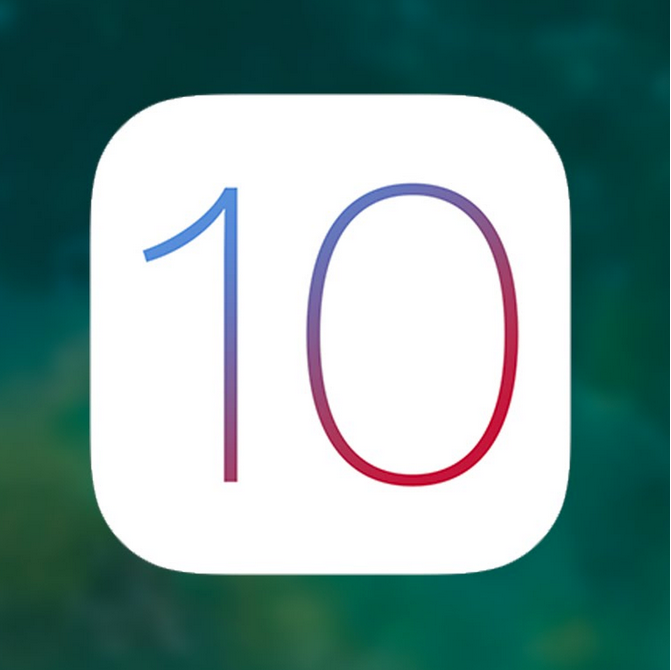 ios-10-background-and-logo