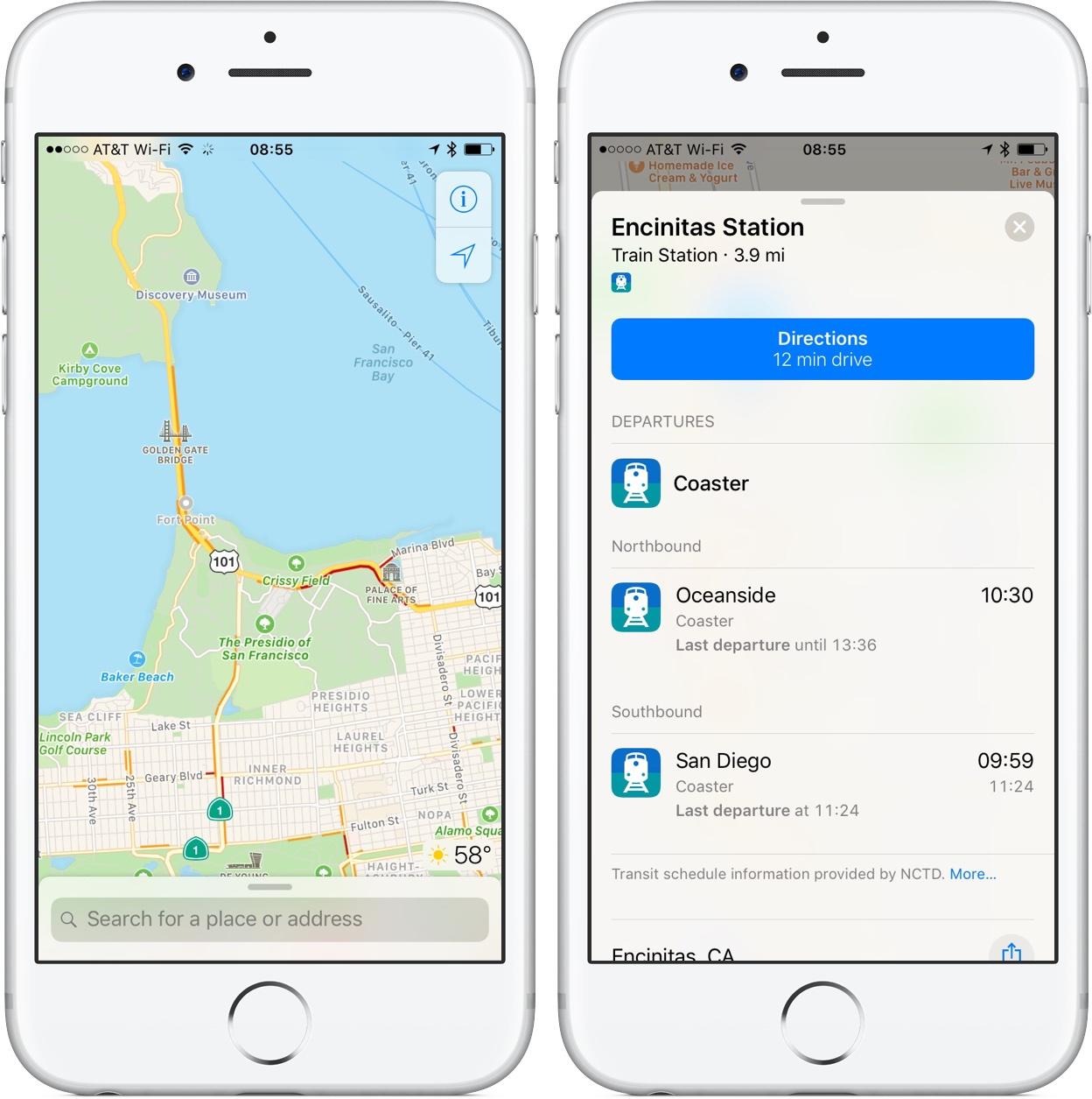ios-10-maps-iphone-screenshot-001