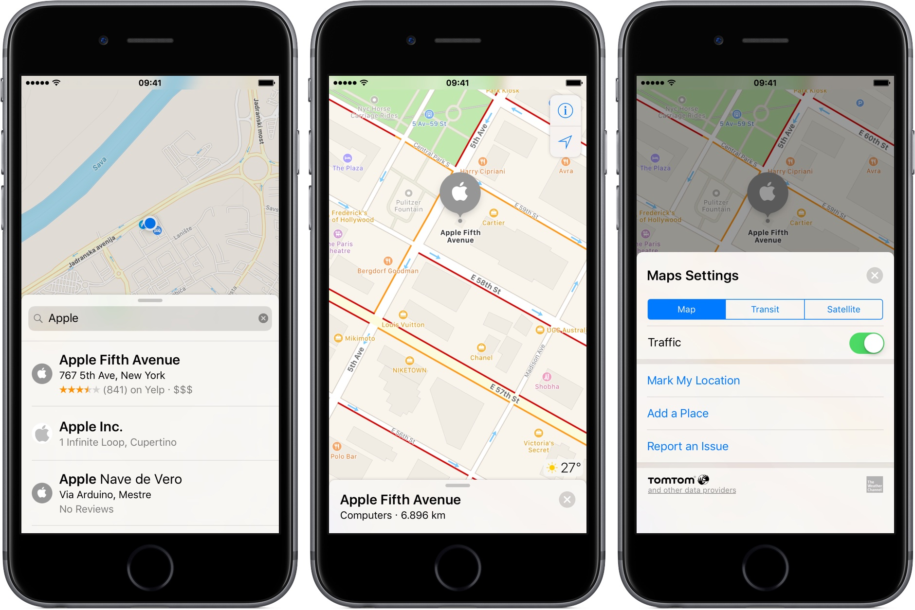 ios-10-maps-iphone-screenshot-002