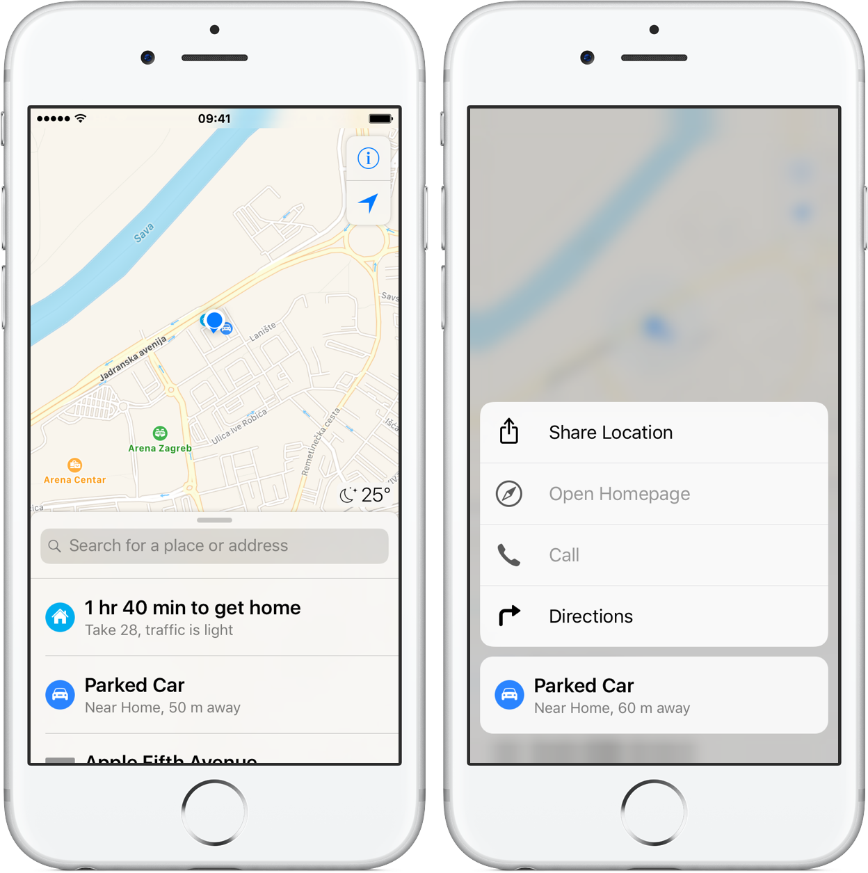 ios-10-maps-iphone-screenshot-003