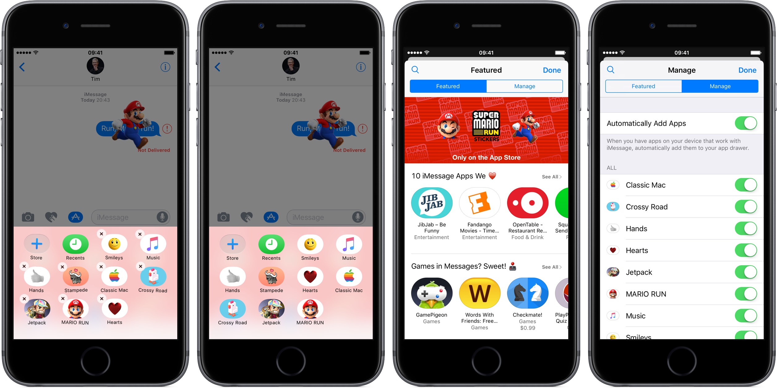ios-10-messages-app-store-iphone-screenshot-001