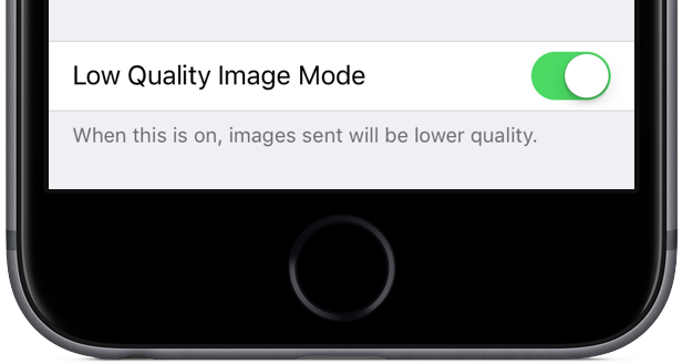 ios-10-messages-low-quality-image-mode-teaser-001