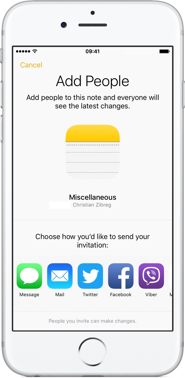 ios-10-notes-sharing-splash-screen-001