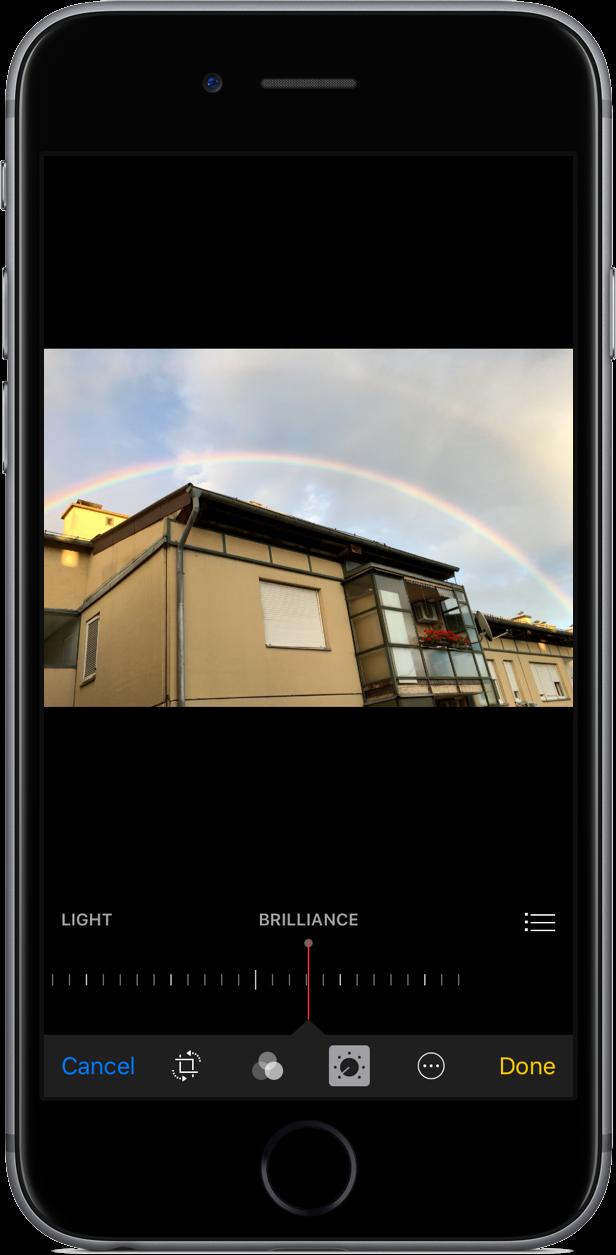 ios-10-photos-brilliance-iphone-screenshot-001
