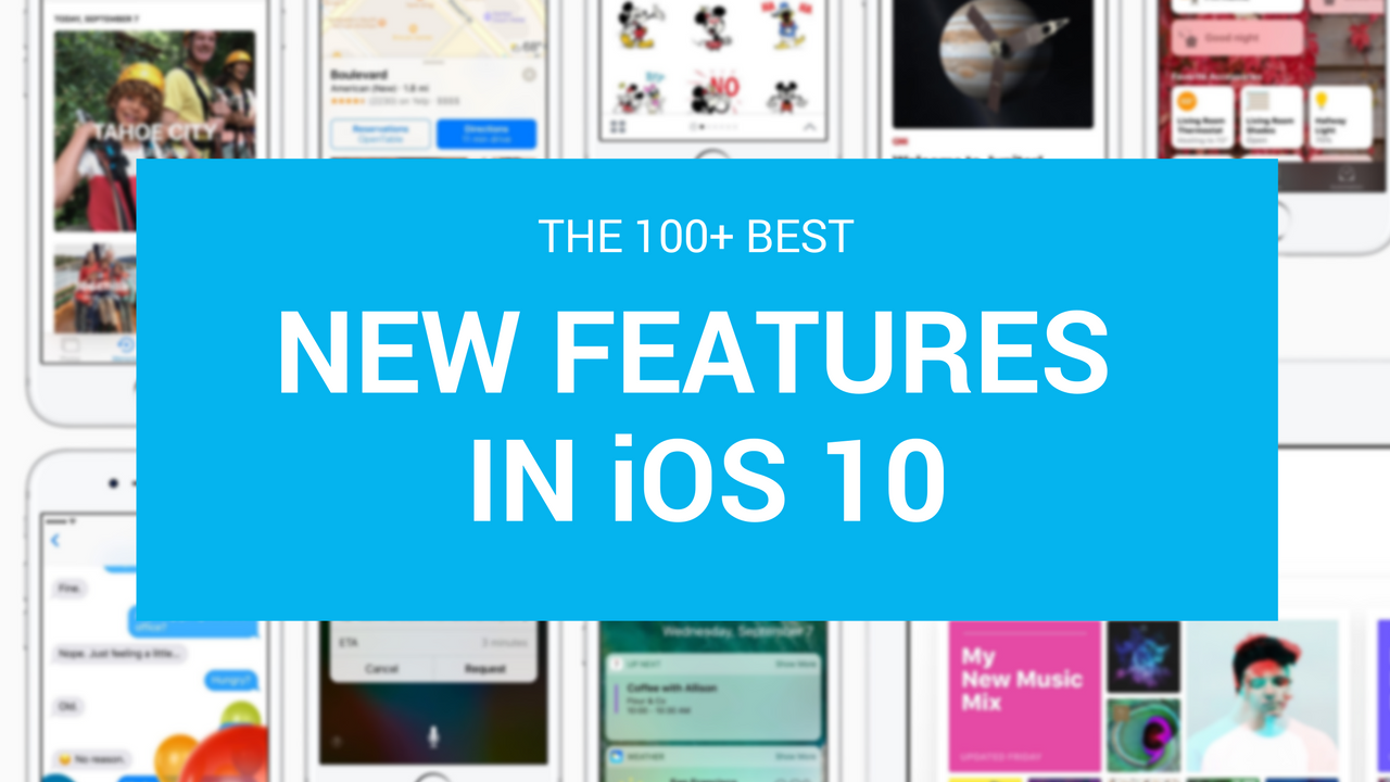 ios-10-best-features-teaser-001