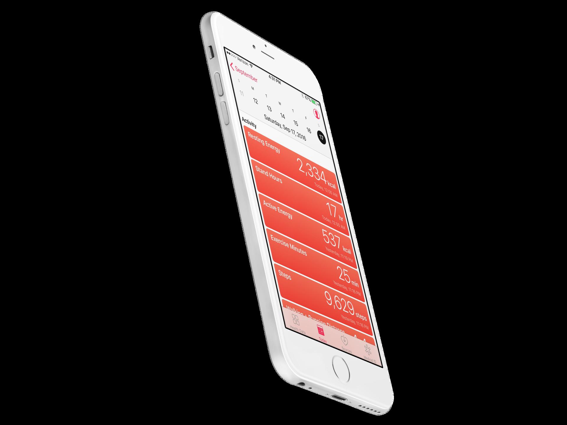 ios-10-health-app-data