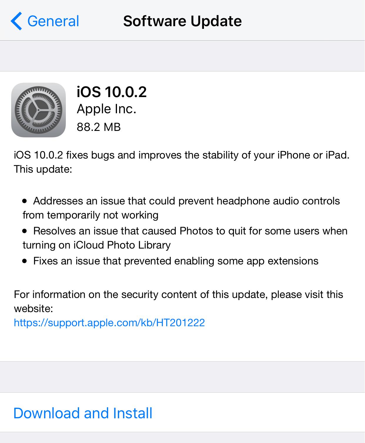 ios-10-0-2-released