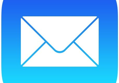 How to annotate email attachments in iOS with Markup