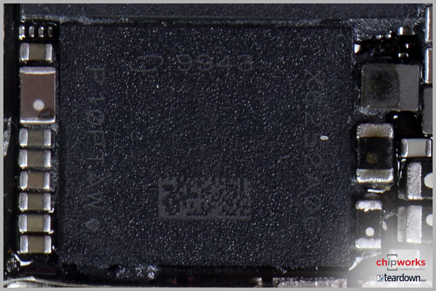 iphone-7-baseband-chipworks-teardown-001