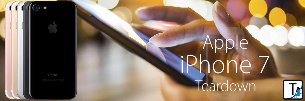 iphone-7-chipworks-teardown-teaser-001