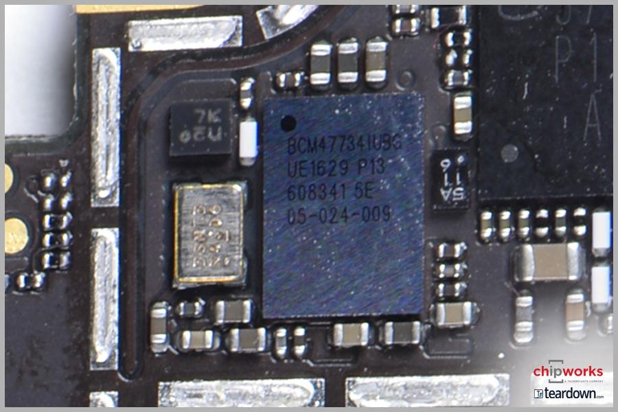 iphone-7-gps-chipworks-teardown-001