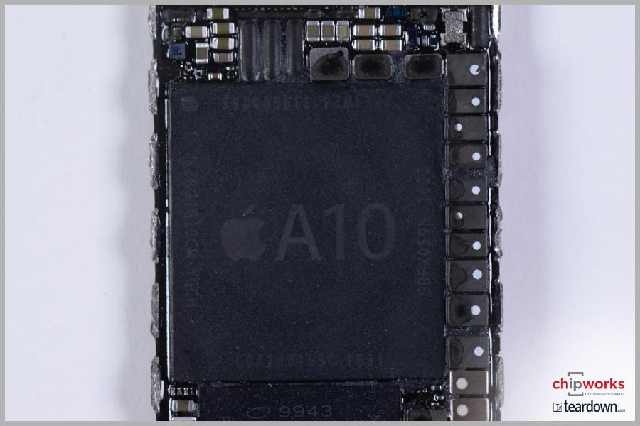 iphone-7-logic-board-a10-fusion-chipworks-teardown-002