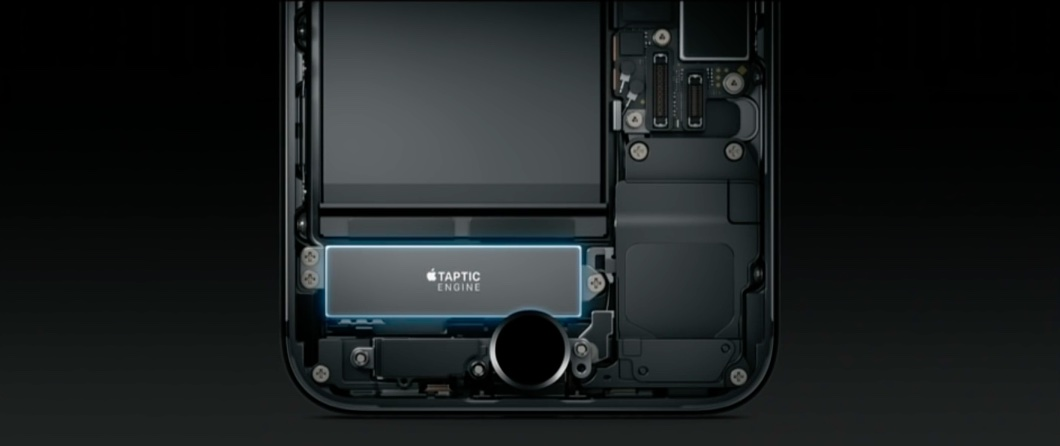 iphone-7-introduction-taptic-engine-slide-001