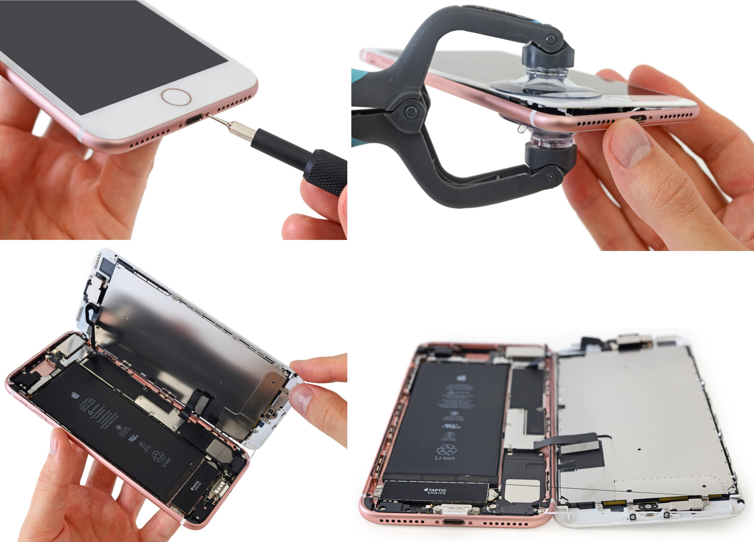 iphone-7-teardown-display-ifixit-001