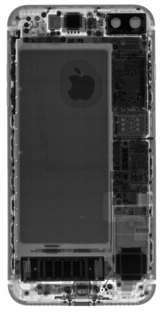 iphone-7-teardown-ifixit-001
