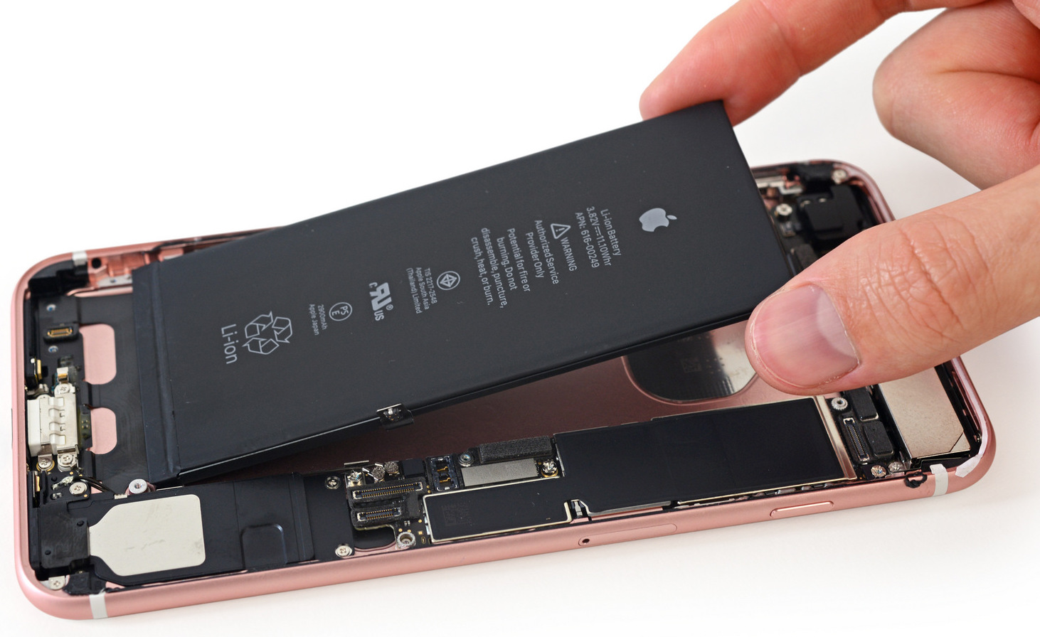 iphone-7-teardown-ifixit-008