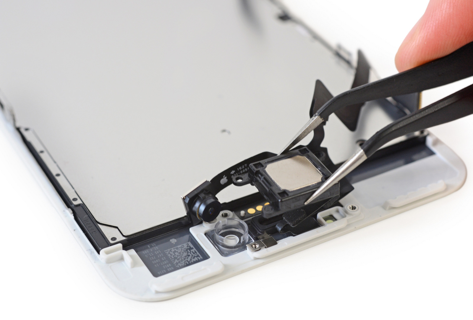 iphone-7-teardown-ifixit-014