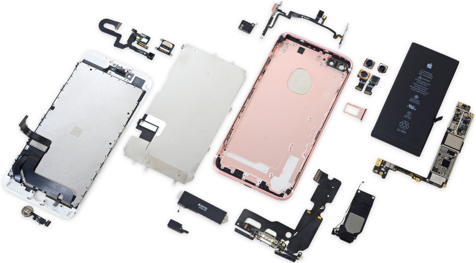iphone-7-teardown-ifixit-016