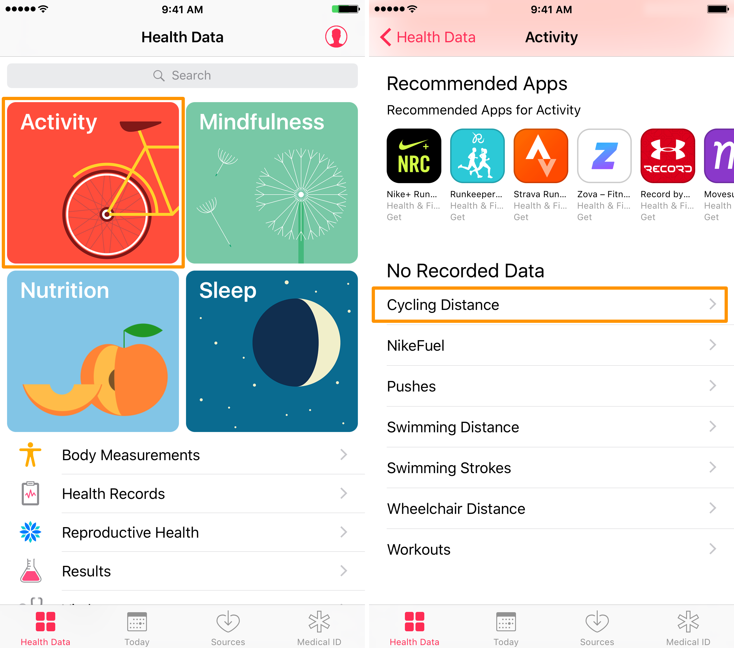 iphone-health-app-change-units