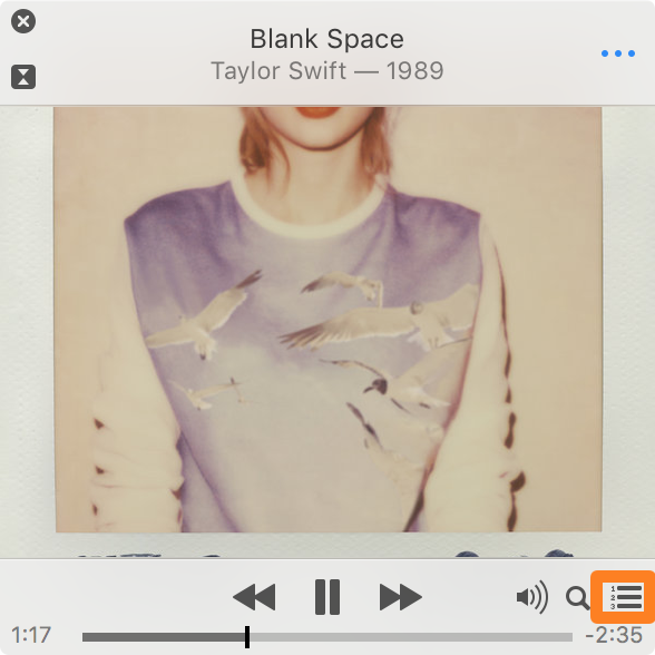 itunes-mini-player-song-lyrics-1