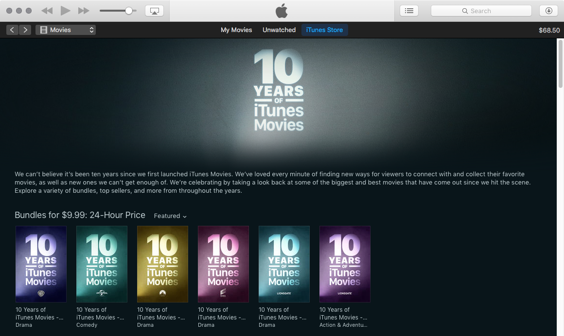itunes-movies-10-year-bundles-screenshot-001