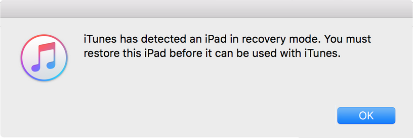 itunes-recovery-mode-prompt
