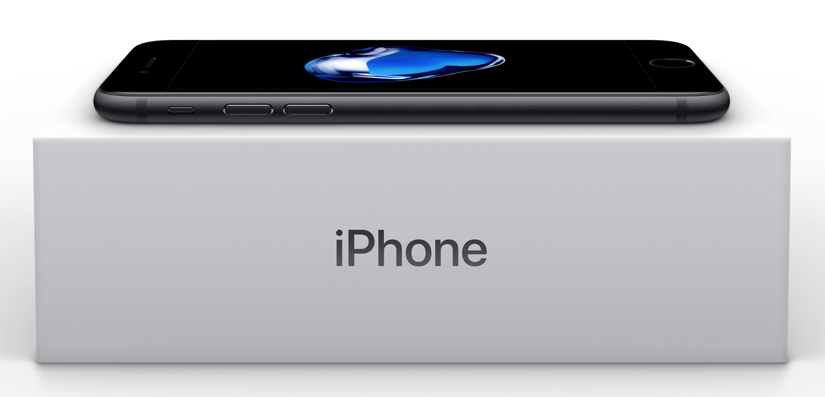 iphone-7-display-image