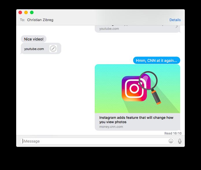 macos-sierra-messages-url-inline